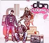 Dbn Love
