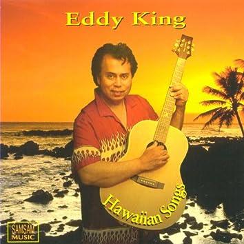 Hawaiian Songs