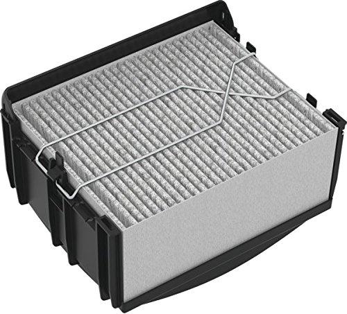 Siemens LZ10FXI00 Dunstabzugshaubenzubehör / Integriertes Cleanair Modul