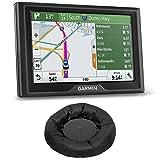 Garmin Drive 50LMT GPS Navigator (US Only) Dash...