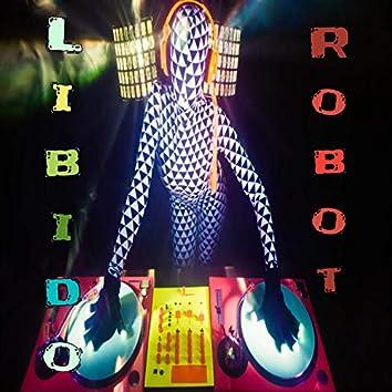 Libido Robot