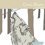 Croc-blanc - Format Téléchargement Audio - 17,90 €