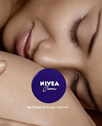 NIVEA: 100 Years Skincare for Life