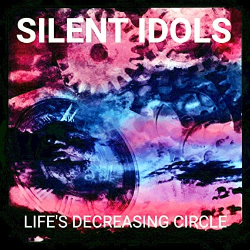 Silent Idols
