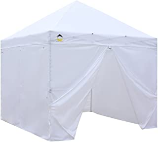 Best shade canopy commercial Reviews