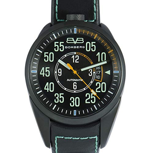 Orologio Bomberg 1968 NS44APBA.BA0.1.LBA
