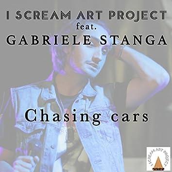 Chasing Cars