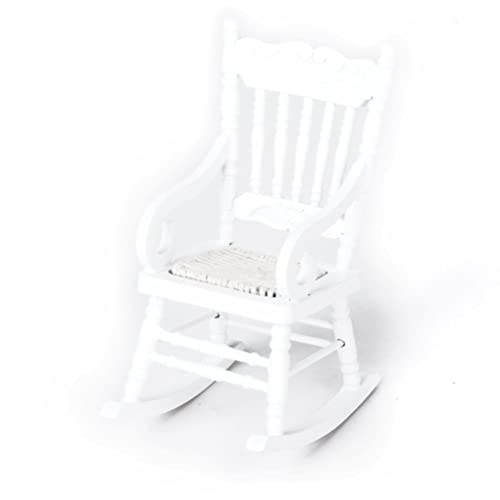 Marvelous Miniature Scale Chairs Amazon Com Pdpeps Interior Chair Design Pdpepsorg