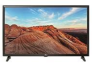 "LG Ecran/TV LED 32"" 32LK510 HD Ready"