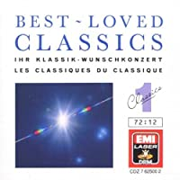 Best Loved Classics 1