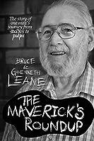The Maverick's Roundup