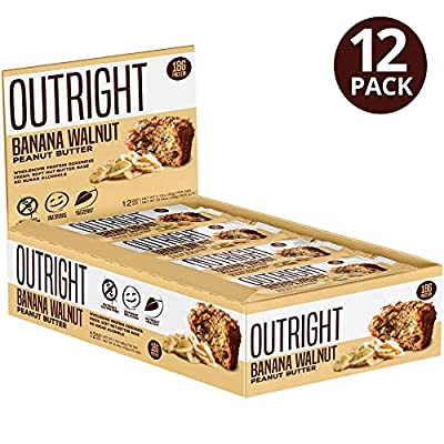 Outright Bar Whole Food