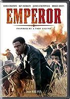 Emperor [DVD]
