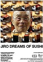 hiro sushi documentary