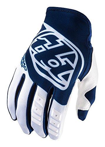 Troy Lee Designs Handschuhe GP Blau Gr. S