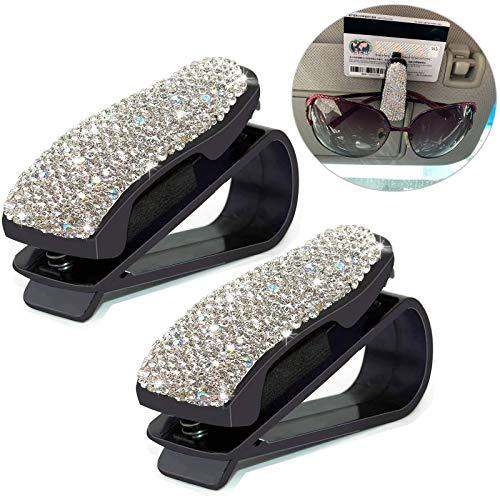 05 silverado 1500 accessories - 2