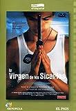 La Virgen de los sicarios - Dvd El Pais (Slim)
