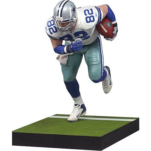 McFarlane Toys NFL Sports Picks Series 21 Jason Witten