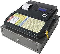 Caja Registradora Olympia CM 911 antracita