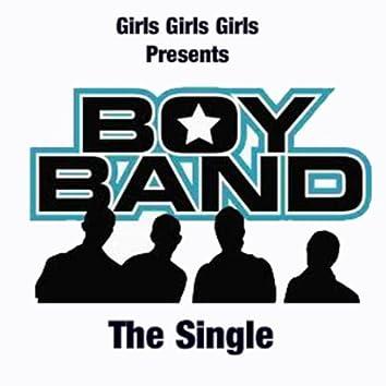 Boy Band - Single