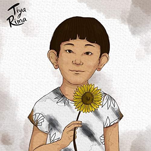 Tiya Rima