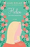 Helen of Pasadena: A Novel