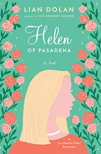 Helen of Pasadena: A Novel (English Edition)