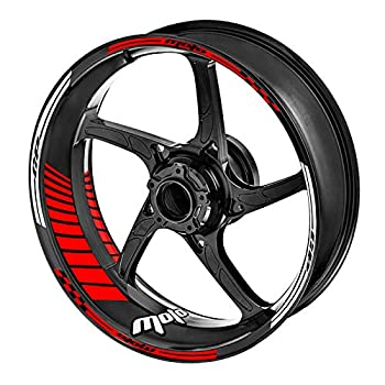 Best zx6r wheels for sale Reviews