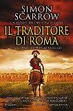 Il traditore di Roma