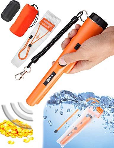 N / E Detector de metales universal PUSH cortadora de césped produce tela de grado profesional completa (600d) herramientas de jardín
