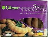 Clover Sweet Tamarind - 1 Lb