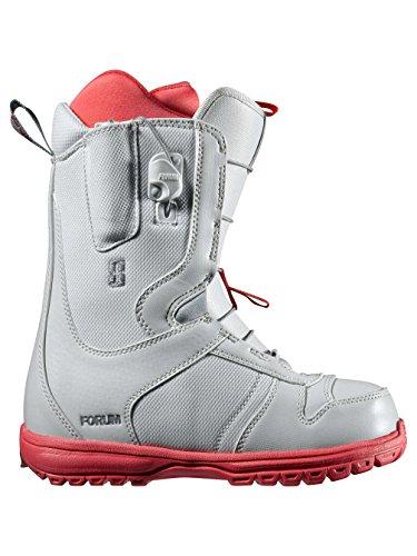 Forum Damen Snowboard Boot Mist Women