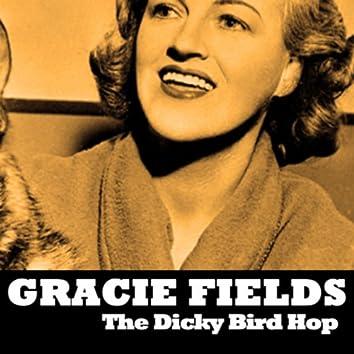 The Dicky Bird Hop
