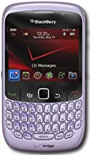 blackberry 8330 wifi