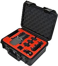 Pelican DJI Mavic Pro Drone Case