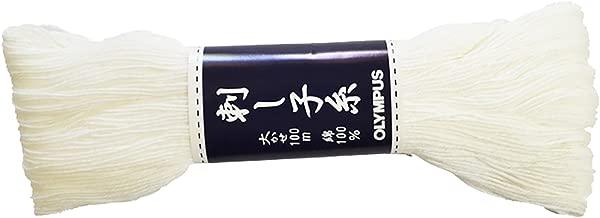 olympus sashiko