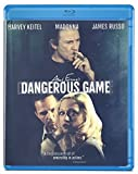 Dangerous Game [Edizione: Stati Uniti] [Italia] [Blu-ray]