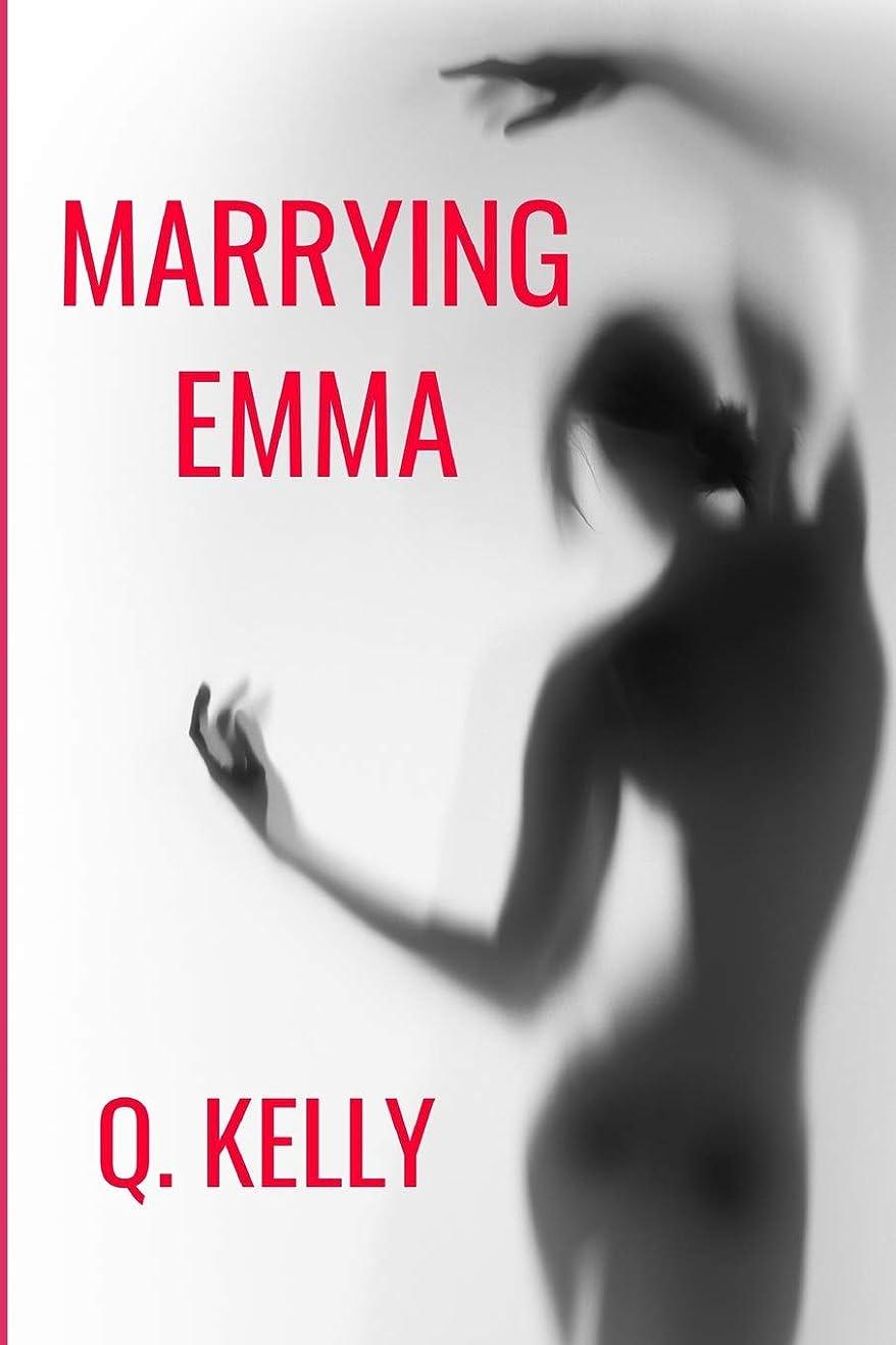 電信貧しい破滅的なMarrying Emma (British Royals)