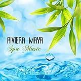Playa del Carmen Calming Music for Sleep Problems