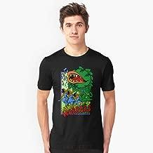 Petite boutique des horreurs Tshirt ajusté.