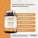 Zoom IMG-2 vitamina c 1000 mg pura