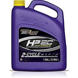 Top 10 Best 2 Cycle Oil Reviews 2019 ( Aug New Edition )
