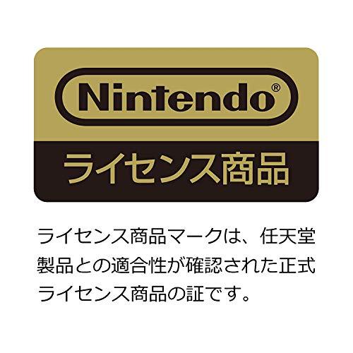 【任天堂ライセンス商品】ホリパッドミニforNintendoSwitchピカチュウ【NintendoSwitch対応】