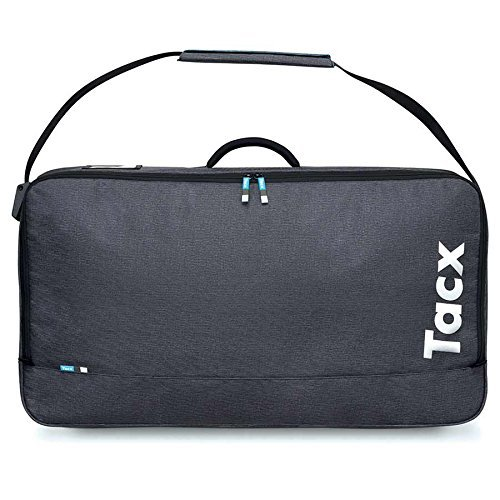 Tacx Antares Roller Bag for Storage and Transpor by Tacx