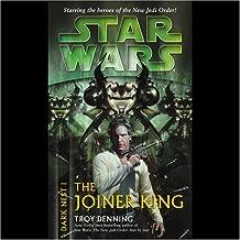 Star Wars: Dark Nest, Volume 1: The Joiner King: The Dark Nest, Book One