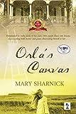 Orla's Canvas (English Edition)...