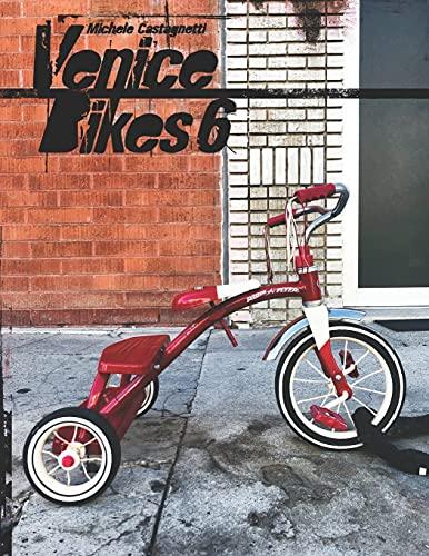 Venice Bikes 6