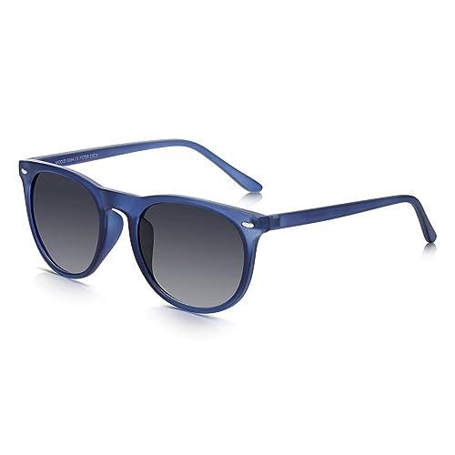 a94c84f41 UV Filter 3 Sunglasses: Amazon.co.uk