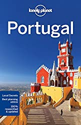 azores lonely planet