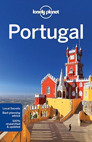 Portugal . Volume . Volume 10 [Lingua Inglese]